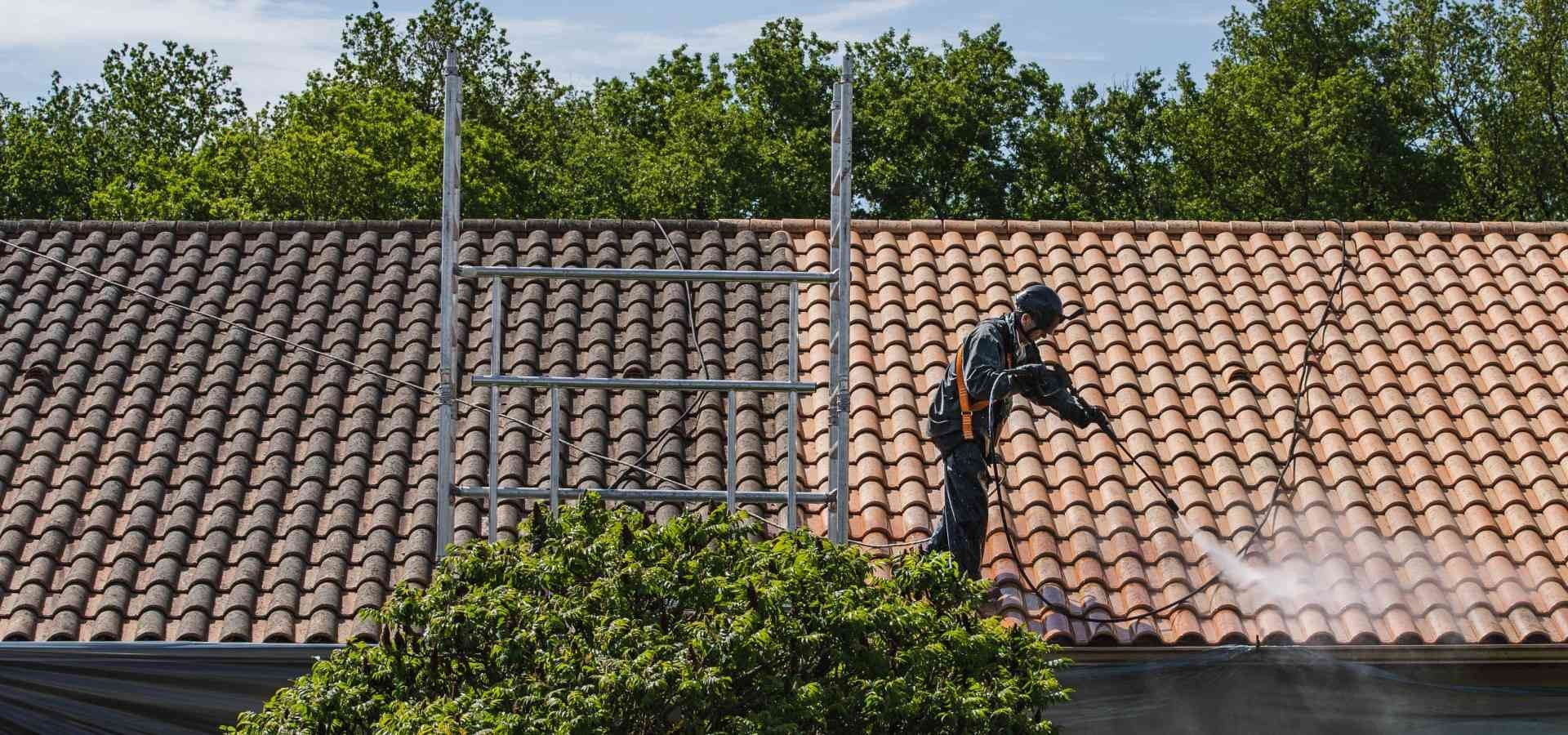 renovation toiture technitoit