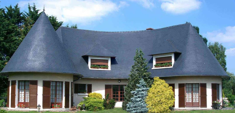 renovation toiture maison